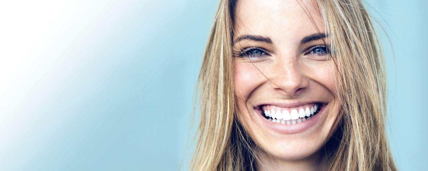 Studio Dentistico Palombare - Sbiancamento e Igiene Dentale | Studio Palombare
